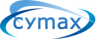 Cymax Cloud Solutions